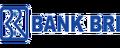 Bank BRI Manual Konfirmasi