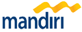 Bank MANDIRI-Konfirmasi CS